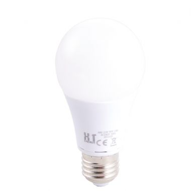 X1 Energy 10w DIMMABLE  E27 Bulb